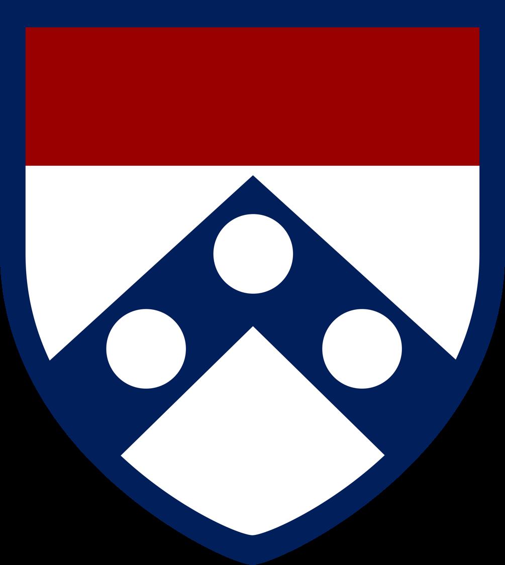 MITCHELL LAB Logo